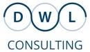 DWL Consulting GmbH Logo